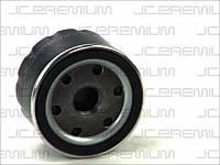 Фильтр масла на Renault Master II 1998->2010 1.9 dTI / 1.9dCI 80  —  JC Premium (Польша) - B18005PR