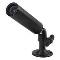Наружная камера видеонаблюдения Sony LUX 232 (600tvl)