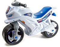 Детский Мотоцикл Орион 501