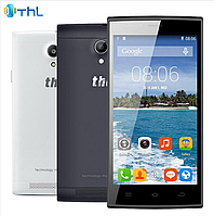 Смартфон THL T6C, 3G,4 ядра, 5' IPS В НАЛИЧИИ!