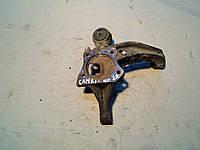 Поворотный кулак задний правый, цапфа для Toyota Camry 40 2007 г.в. 42304-06100, 42304-48010