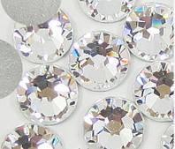 Стразы Swarovski ss 5 Crystal 100 шт