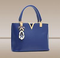 Стильная сумка для женщин. Современный дизайн. Модный аксессуар. Качественная сумка. Код: КД121