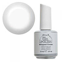 "Гель лак i.b.d.Gel Polish  ""Whipped Cream"" 14 мл 19400/07"