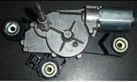 Моторчик заднего стеклоочистителя для Форд Фокус 2