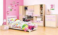 Терри; набор мебели №1 (Світ меблів)