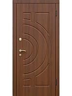 """Двери входные бронированные  МДФ  Fortlock модель """"Премьера"""""""