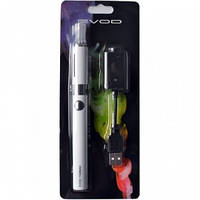 Электронная сигарета EVOD MT3 1100mAh EC-014 White
