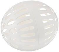 Контейнер пластиковый для деликатной стирки Алеана KN-031