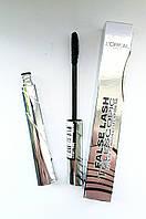 Тушь для ресниц L'Oreal Paris False Lash Telescopic Mascara