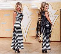 Комплект двойка платье и кардиган № р 7714 гл