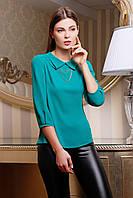 Женская одежда блузы | блуза Тамила д/р