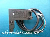 Трансформатор розжига газового клапана Honeywell CE-0433BO0003 для котлов торговой марки BAXI/WESTEN