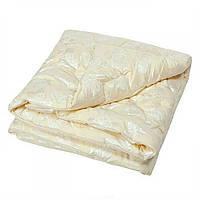 """Одеяло бамбуковое детское 110х140 ТМ """"Идея"""""""