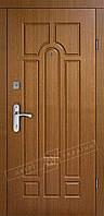"""Дверь входная """"Браво- К"""""""