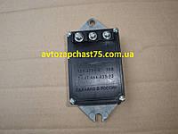 Коммутатор бесконтактный ГАЗ 53, Газ 3307 , 3308, Газель, Волга, ПАЗ , УАЗ (покупн. ГАЗ)
