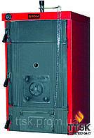 Roda Brenner Max BM-10 95 квт