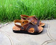Детская обувь шлепанцы сандалии Турция