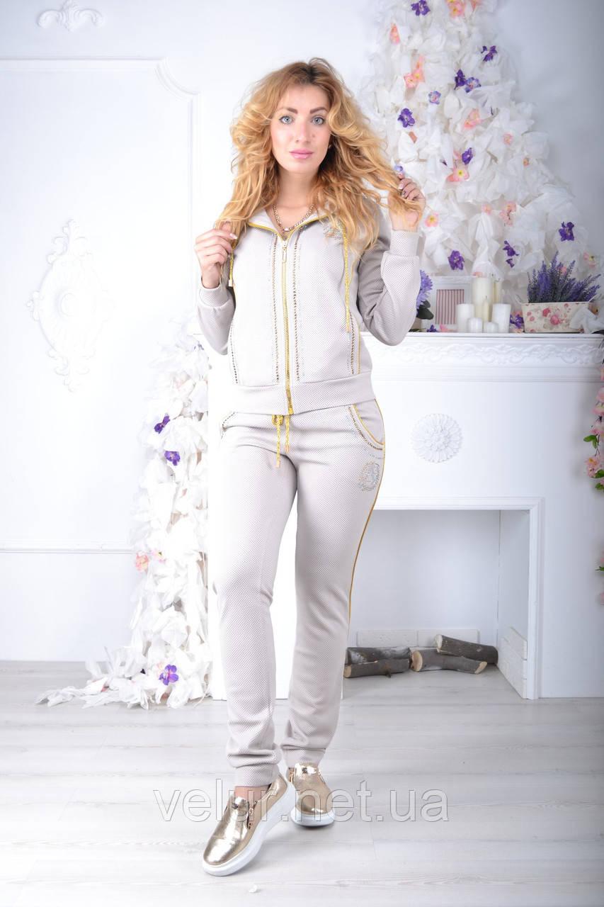 Брендовая турецкая одежда доставка
