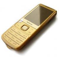 """Моб. Телефон 6700 Gold 2sim 2.2"""" 1н (50), качественная техника"""