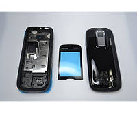 Корпус Nokia 5130 полный набор панелей