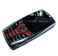 АКЦИЯ! Телефон Donod DX9 - 2Sim, FM,ГРОМКИЙ,корпус металл!