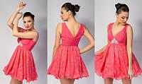 Платье женское корсет, фото 1