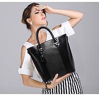 Практическая женская сумка на каждый день. Стильный аксессуар. Интересный дизайн. Хорошее качество. Код: КД131