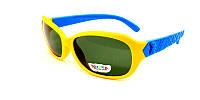 Красивые очки для детей Shrek Polaroid