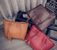 Женская сумка в стиле ретро. Стилизованный дизайн. Высокое качество. Интернет магазин. Код: КД133