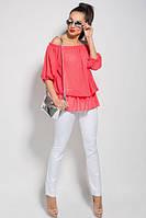 Рубашка женская Free Size , фото 1