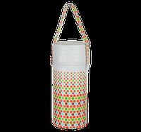 Термос для бутылочек Baby Ono код 600