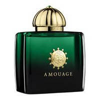 Женская парфюмированная вода Amouage Epic 50ml