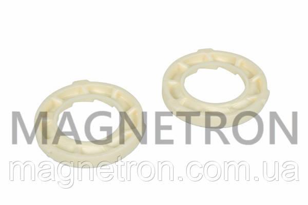 Жернова керамические (2 шт) для кофемашин Philips Saeco 996530016342, фото 2