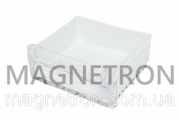 Ящик морозильной камеры (средний) для холодильников Indesit C00283261, фото 2