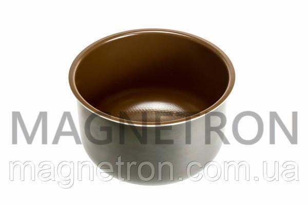 Чаша 5L для мультиварок Redmond RB-С500 (керамика), фото 2