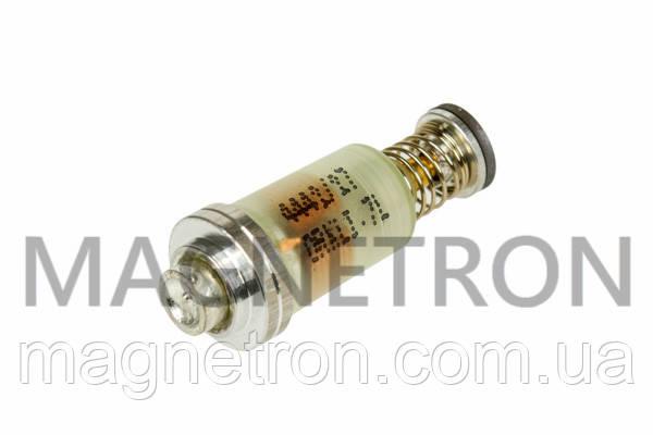 Клапан электромагнитный духовки для газовых плит Gorenje 639283, фото 2