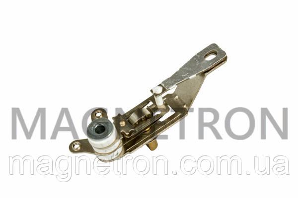 Термостат (терморегулятор) для утюга KST205, фото 2