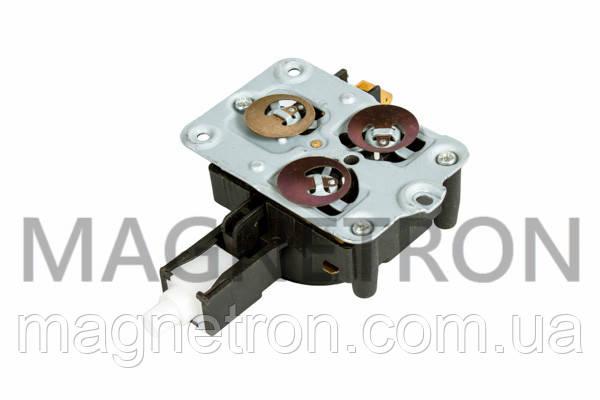Термостат с контактной группой и выключателем для чайников 10A 250V SLD-107A, фото 2