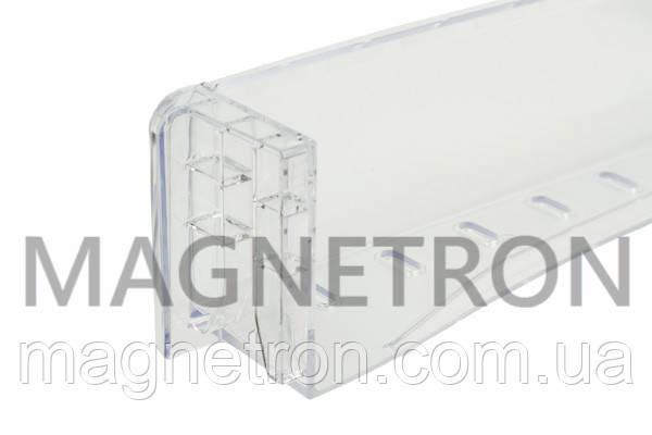 Полка двери (нижняя) для холодильника Samsung DA63-04957A, фото 2