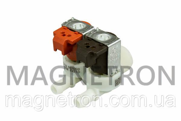 Клапан подачи воды 2/180 для стиральных машин Gorenje 587558, фото 2