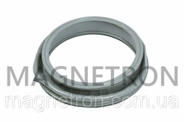 Манжета (резина) люка для стиральной машины Samsung DC64-03198A, фото 2