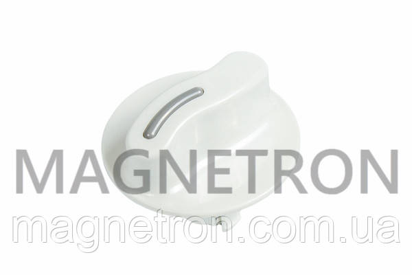 Ручка переключения программ для вертикальных стиральных машин Zanussi 1291459004, фото 2