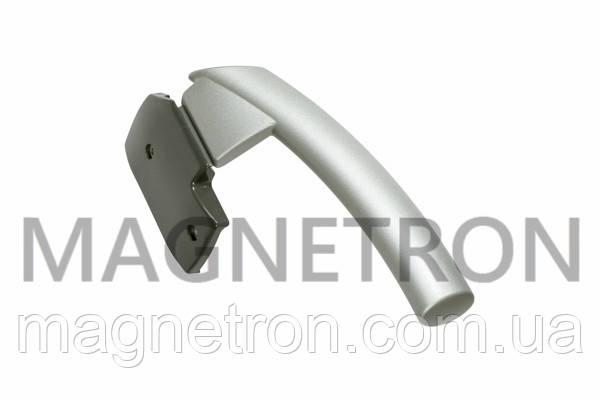 Ручка двери для морозильных камер Electrolux 2082100047, фото 2