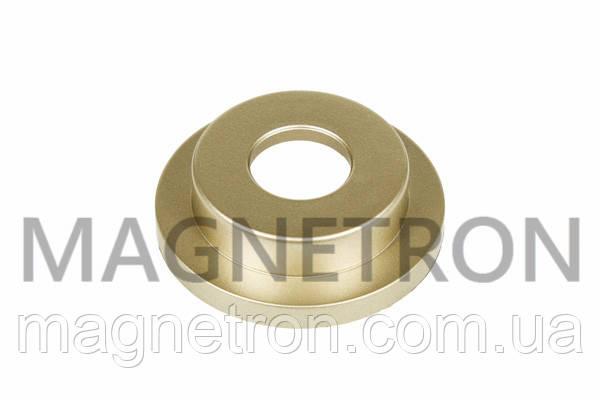 Лимб (диск) ручки регулировки для плит Indesit C00097589, фото 2