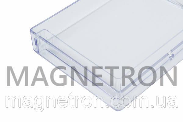 Крышка фреш зоны для холодильников Indesit C00286106, фото 2