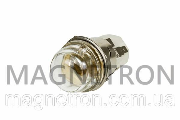 Лампочка духовки Samsung 25W DG97-00011A, фото 2