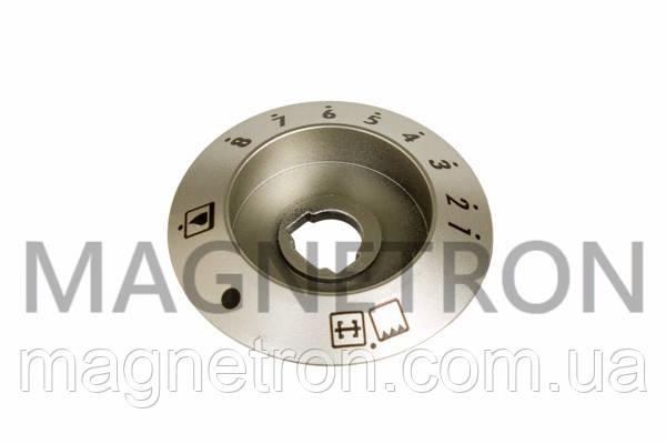Лимб (диск) ручки регулировки режимов духовок для плит Gorenje 233368, фото 2
