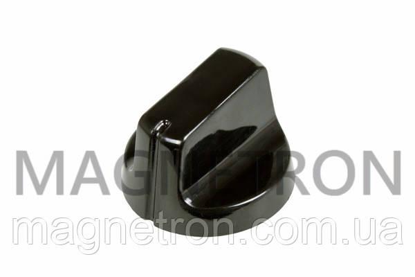 Ручка регулировки (универсальная) для электроплит Indesit C00284670, фото 2