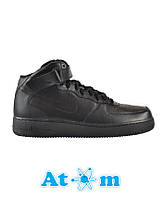 Кроссовки Nike Air Force 1 Mid 07 - 315123-001